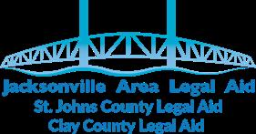Jacksonville Area Legal Aid, Inc.