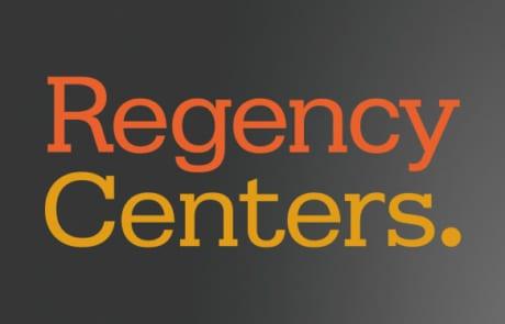 regencylogo-blogpost