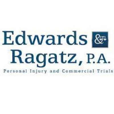 Edwards Ragatz, PA