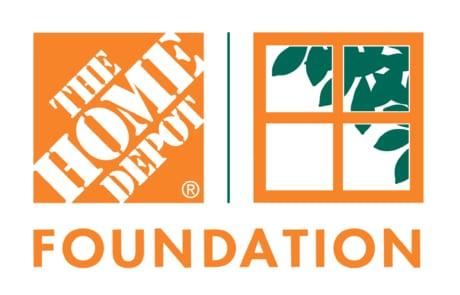 THDF_Logo13_color