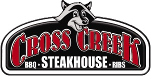 Cross Creek Steakhouse and Ribs