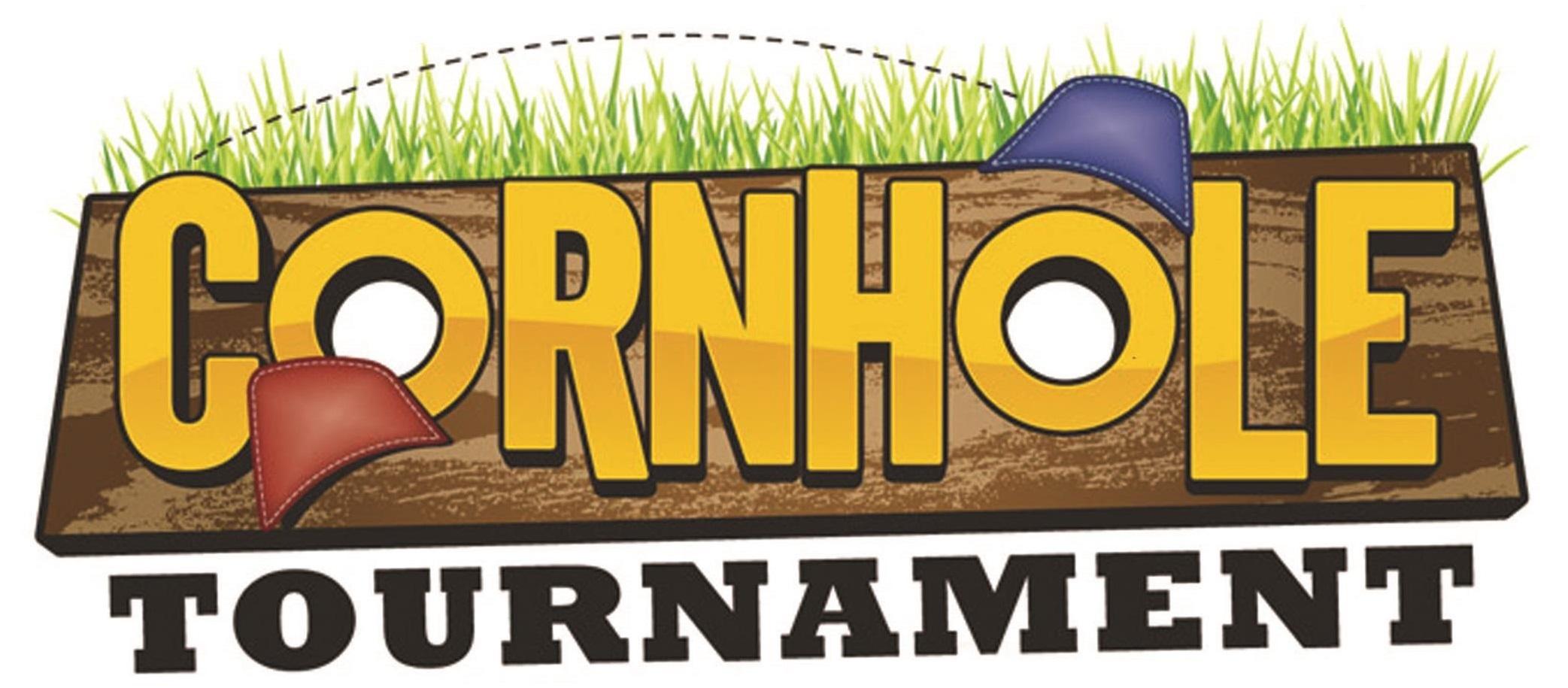 Cornhole For A Cause Jacksonville Area Legal Aid Inc